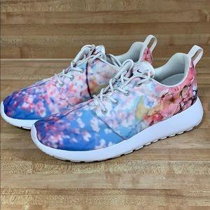 Women's Nike Roshe One Cherry Blossom